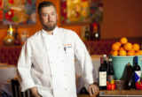 Alan-paryzek-chef-houston